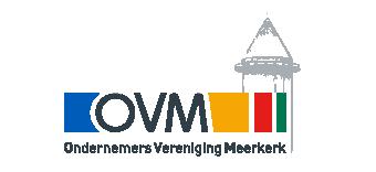 Ondernemers Vereniging Meerkerk